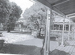 verandah posts embellished.jpg