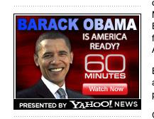 60Min.Obama.001