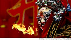 kinesiskt horoskop år