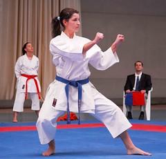 cto navarro 2007-030 (karatenavarra) Tags: navarro 2007 cto