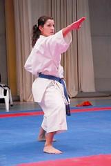 cto navarro 2007-033 (karatenavarra) Tags: navarro 2007 cto