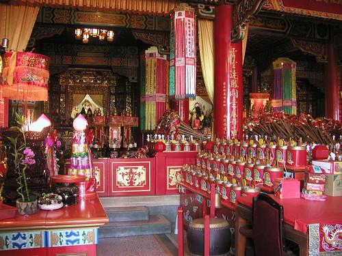 Settlemyer Trip-Taiwan 1005 #14