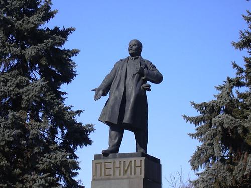 Ростов-на-Дону-2 ©  kudinov_dm