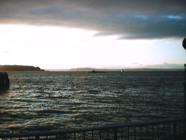 1999-01-27 Seattle Waterfront 1