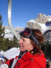 DSC08270 (johsmads) Tags: skiing valgardena