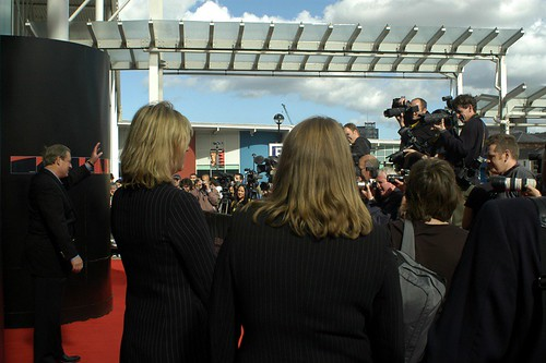 Al Gore Red Carpet.jpg