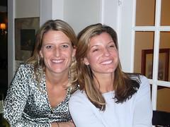 Kathy and Lisa (lkgilbert) Tags: lkg