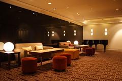 Sheraton Lounge (~Prescott) Tags: hotel lounge sydney sheraton