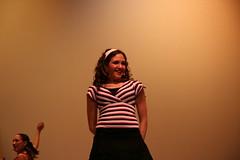 IMG_0647 (matthewpiatt) Tags: ballet college dance jazz production tap principia piatt matthewpiatt mattpiatt