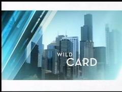 Wild Card TV Show