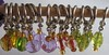 *NEW* Assorted Stitch Markers