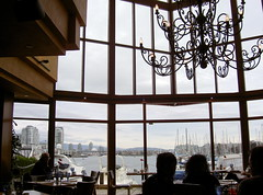 Dockside Restaurant