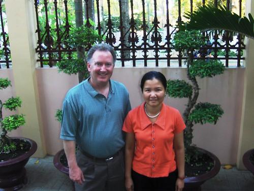 March2007 Vietnam 259