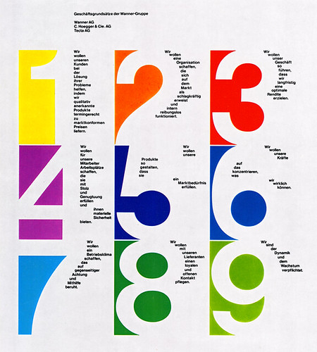 Swiss Graphic Design 64 / Maryellen McFadden