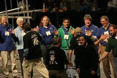 IMG_5655.JPG (Andrew_N) Tags: me self portland first andrew robotics pnw frc 2007 5655 team1778