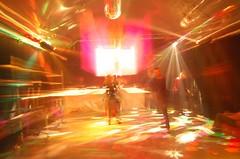 Wackelkontakt - Fundbureau 10.3. 10pm - 11.3., 3pm (Udo Herzog) Tags: dance hamburg electro altona 2007 videoart fundbureau hyperspacereporter wackelkontakt fundbuerau
