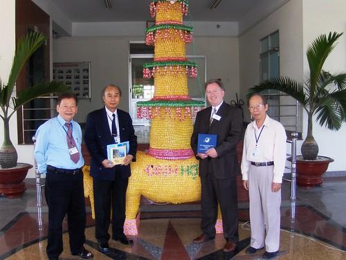 March2007 Vietnam 546