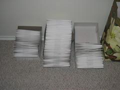 03-12-2007Invitations