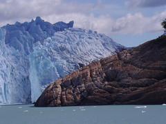 P2163044 (Sandra tout court :-)) Tags: perito moreno ghiacciaio