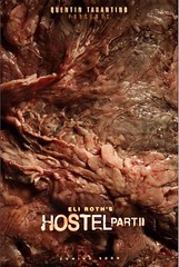 HOSTEL 2 POSTER 1