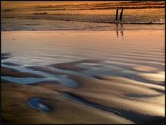 shore at sunrise (jody9) Tags: ocean topf25 oregon sunrise coast seaside searchthebest pacific utatafeature abigfave superaplus aplusphoto superbmasterpiece flickrdiamond utata:project=upfaves