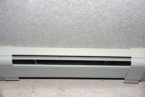 Qmark Hydronic Baseboard Heaters Qmark Hydronic
