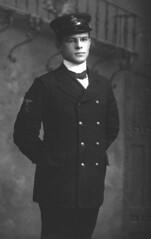 Harry Maynard Eastman 1898