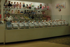 """Baby Nursery"""