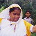 Sahera Khatun, Our Dadi