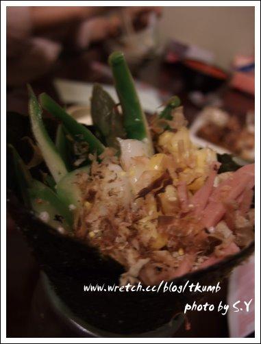 三味食堂 (6)