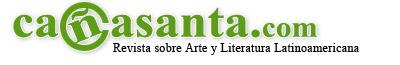 cañasanta