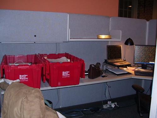 desk, angle 1