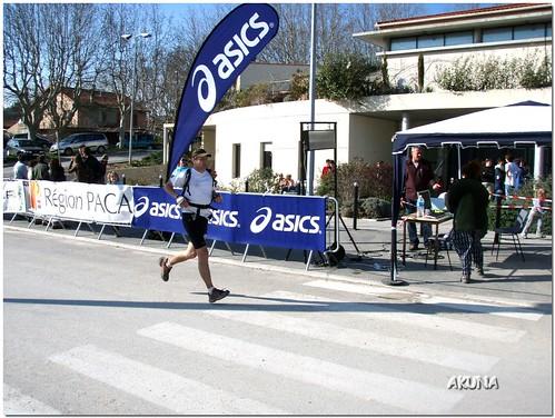 trail de la sainte victoire 2007 (16)reworked