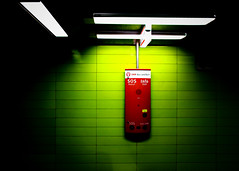 'Help is at hand' (manganite) Tags: light red signs abstract green texture topf25 colors wall digital buildings germany underground subway geotagged interestingness google topf50 nikon topf75 colorful europe bonn pattern metro tl curves atmosphere explore sos lamps d200 subwaystation nikkor dslr emergency topf150 topf100 callbox march4 northrhinewestphalia fav100 interestingness31 i500 18200mmf3556 utatafeature manganite nikonstunninggallery ipernity challengeyou challengeyouwinner vision1000 superaplus aplusphoto 200750plusfaves march42007 date:year=2007 geo:lat=50732625 geo:lon=7102758 helpishand vision100 date:month=march
