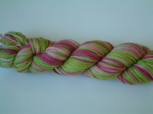 Artyarns Supermerino- 127