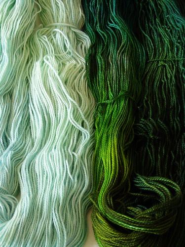 fleece artist merino