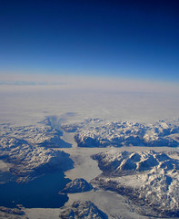 Greenland #1
