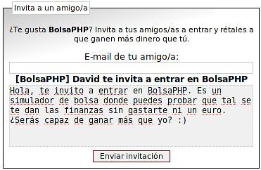 bolsaphp-invita-amigo1