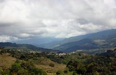 Costa Rica (DocNordic) Tags: costa rica