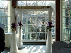 (Missive Maven) Tags: nyc family wedding centralpark boathouse 2007 sethandgalitswedding