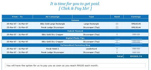 nuffnang_ads_pays