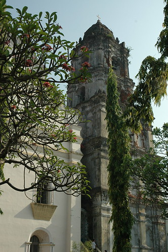 PANGASINAN: OUR LADY OF PURIFICATION PARISH