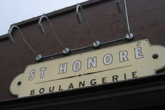 St. Honore