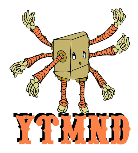 YTMND1_03