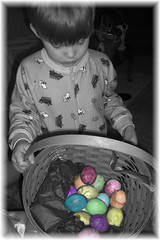 easter 022