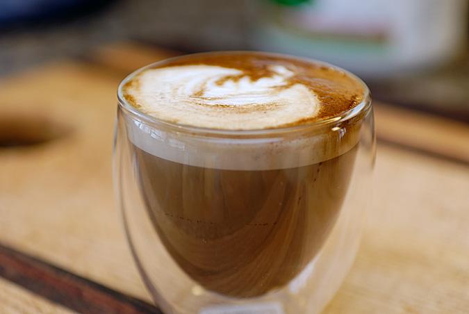 Bodum latte2864