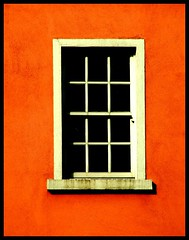 Dirty window (Steve-h) Tags: ireland dublin window thepainter 25faves superaplus aplusphoto travelerphotos superhearts ultrashot artlegacy