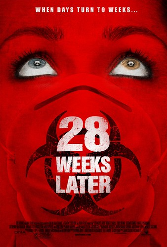 28weekslater_4