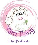 Yarn Thing Podcast