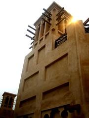 Madinat (F. C. Photography) Tags: heritage market souk bazar arabculture dubaidxbunitedarabemiratesuae